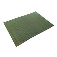 Bambum - Servizio - Amerikan Servis