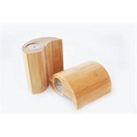Bambum - Ginger - Tuzluk Biberlik