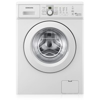 Samsung WF0600NCW A+ 6 Kg 1000 Devir Çamaşır Makinesi