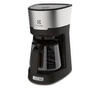 Electrolux EKF 5300 Filtre Kahve Makinesi