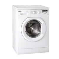 Finlux FXW 711 A+ 7 Kg 1000 Devir Çamaşır Makinesi