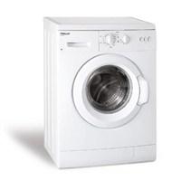 Finlux FXW 5801 A+ 5 Kg 800 Devir Çamaşır Makinesi