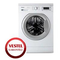 Finlux FXW 9211 A+ 9 Kg 1200 Devir Çamaşır Makinesi