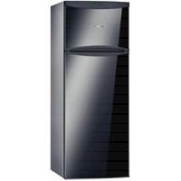 Profilo BD2056B2NN A+ 507 Lt NoFrost Siyah Buzdolabı