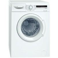 Profilo CM1002LTR Smart 6 A+++ 6 Kg 1000 Devir Çamaşır Makinesi