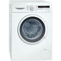 Profilo CM101K0TR A+++ 8 Kg 1000 Devir Çamaşır Makinesi