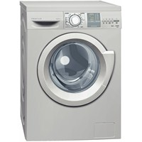 Profilo CM101KSTR Super 8 A+++ 8 Kg 1000 Devir Çamaşır Makinesi