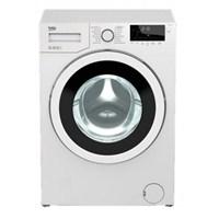 Beko BK 9101 E A+++ 9 Kg 1000 Devir çamaşır Makinesi