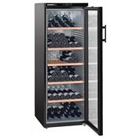 Liebherr WKb 4212 Şarap Soğutucu