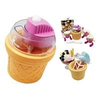 Buffer Nice Ice Dondurma Makinesi