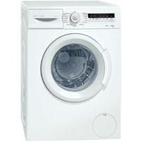 Profilo CM102K0TR A+++ 7 Kg 1000 Devir Çamaşır Makinesi