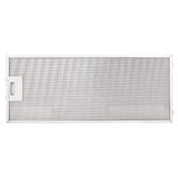 White Daisy Aspiratör Yıkanabilir Kaset Filtre (205x474 mm)