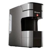 Hotpoint Ariston 82204 CM HPC GX0H Espresso Kahve Makinesi