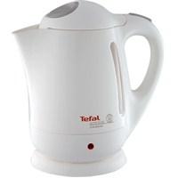 Tefal Vitesse Su Isıtıcı-Bej (1,7 Lt)