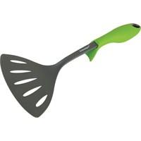 T-Design Comfort Balık Spatulası Yeşil
