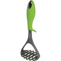 T-Design Comfort Patetes Ezici Yeşil