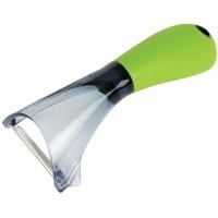 T-Design Comfort Oval Soyucu Yeşil