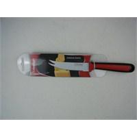 T-Design Nonstıck Style Peynir Bıçağı
