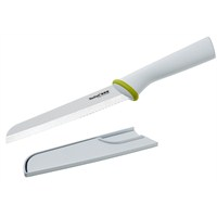 Tefal Zen Ceramıc Ekmek Bıçağı 16 Cm