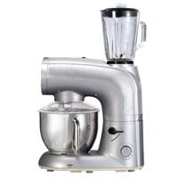 Stilea Sm2019 Terni 1600w Mutfak Şefi - Gümüş