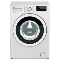 Beko BK 8101 E A+++ 8 Kg 1000 Devir Çamaşır Makinesi