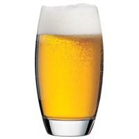 Paşabahçe 3'lü Barrel Meşrubat Bardağı