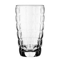 Paşabahçe 6'Lı Horizon Meşrubat Bardağı