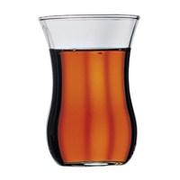 Paşabahçe 6'Lı Çay Bardağı