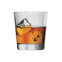 Paşabahçe 6'Lı İzmir Viski Bardağı