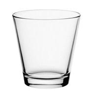 Paşabahçe 6'Lı Cıty Su Bardağı