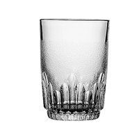 Paşabahçe 6'Lı Carousel Su Bardağı
