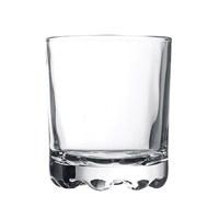 Paşabahçe 6'Lı Karaman Viski Bardağı