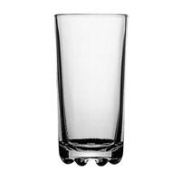 Paşabahçe 6'Lı Karaman Meşrubat Bardağı
