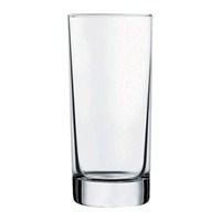 Paşabahçe 6'Lı Kokteyl Bardağı