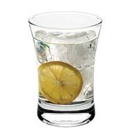 Paşabahçe 3'Lu Azur Su Bardağı