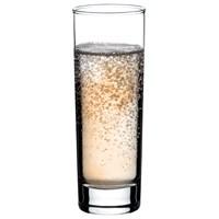 Paşabahçe 6'Lı Long Drınk Meşrubat Bardağı