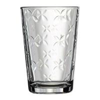 Paşabahçe 6'Lı Su Bardağı