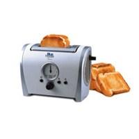 Blue House BH423PT Tupane Ekmek Kızartma Makinesi