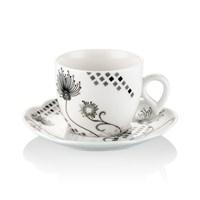 Schafer Kaffe Pause Kahve Fincanı-10080