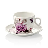 Schafer Kaffe Pause Kahve Fincanı-10050