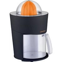 T-Design Citrus Black 40 Watt Narenciye Sıkacağı