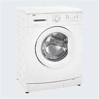 Beko D4 5081 B A+ 5 Kg 800 Devir Çamaşır Makinesi