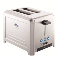 Blue House BH428MT Tostapane Ekmek Kızartma Makinesi