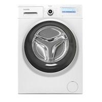 Vestel Hızlı 8814 TT Rekortmen A+++-%70 8 Kg 1400 Devir Çamaşır Makinesi(Pyrojet Teknolojili)