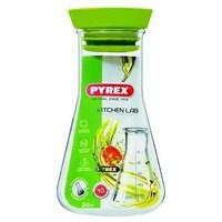 Pyrex Salata Sos Mixer