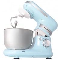Premier PSM 5791 Mutfak Robotu Yeşil