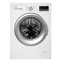 Vestel EKO 8711 TL A+++ 8 Kg 1000 Devir Çamaşır Makinesi