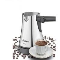 Arzum Ar343 Mırra Türk Kahvesi Makinesi