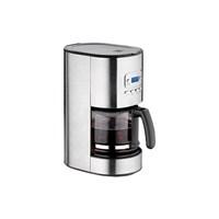 Korkmaz A 368 Caffeina Filtre Kahve Makinesi