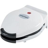 Premier PPM-3030 Pizza ve Waffle Yapma Makinesi